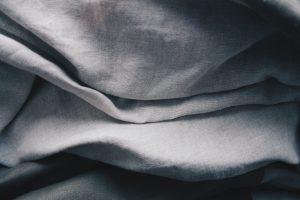 Stoff für Stofftaschentücher