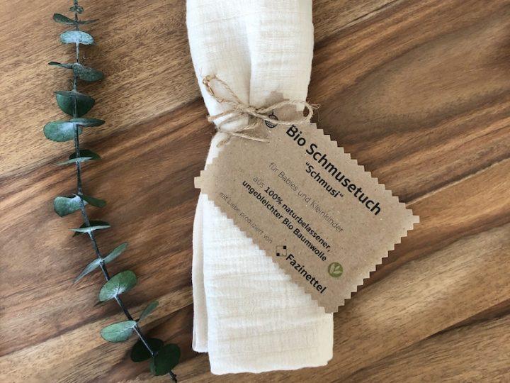 nachhaltige Weihnachtsgeschenke aus Österreich