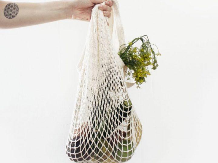 Zero Waste Ideen, 7 Tipps für ein müllfreies Leben